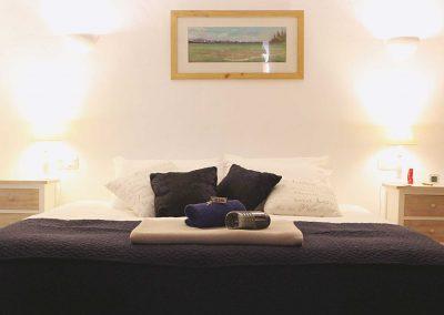 Inside-Out-Retreat---MBS---Ocean-Room