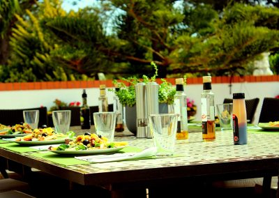 Inside-Out-Retreat---MBS---Outdoor-Dining